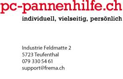 http://alles-frei.ch/2014/img/gewerbe/2.jpg